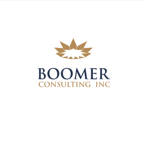 boomer consulting inc