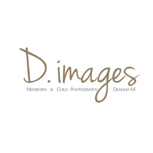 Design finalisti di abelley