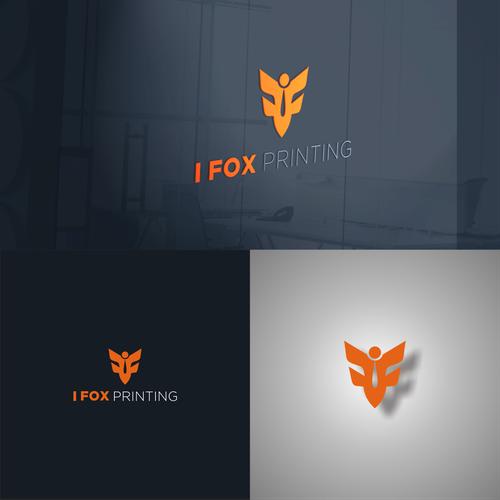 "Design finalista por ""BANTING"""