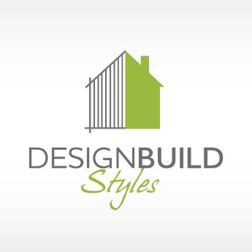 Design finalisti di anjainpika