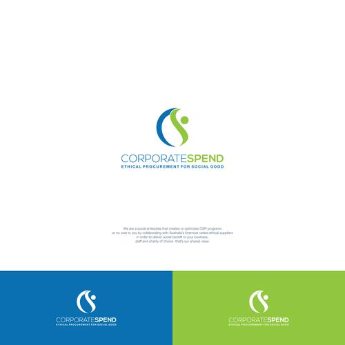 Diseño finalista de RENDY_CMYK™