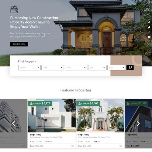 Diseño finalista de Green Design ⭐