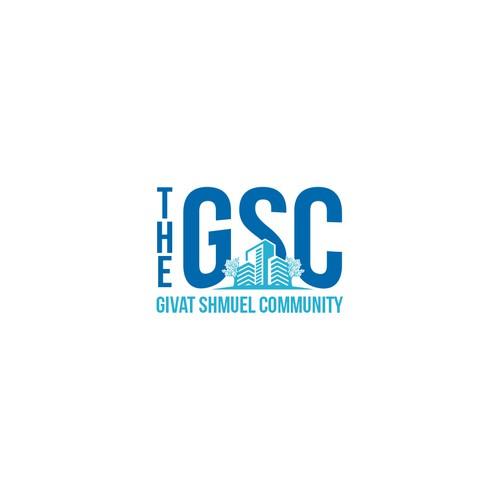 99NONPROFITS WINNER: Grassroots community nonprofit needs exciting, authentic, modern logo Design by *joker*
