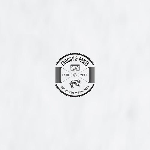 Meilleur design de hossain ahmed