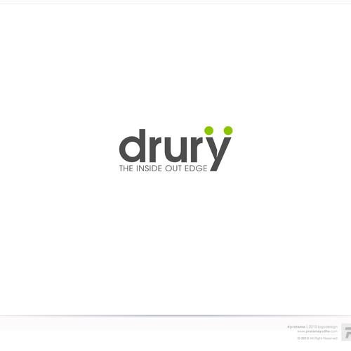 Runner-up design by #pratama