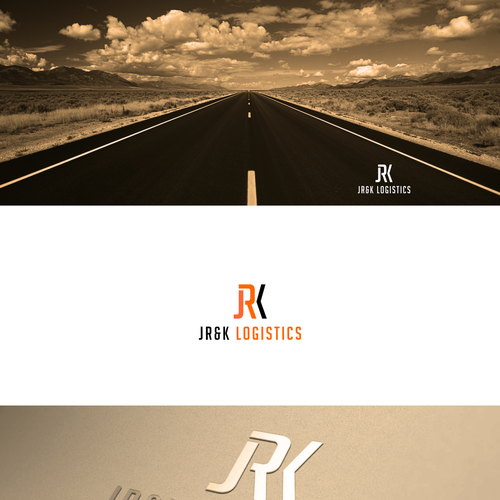 Diseño finalista de RW ☀ptimistic design