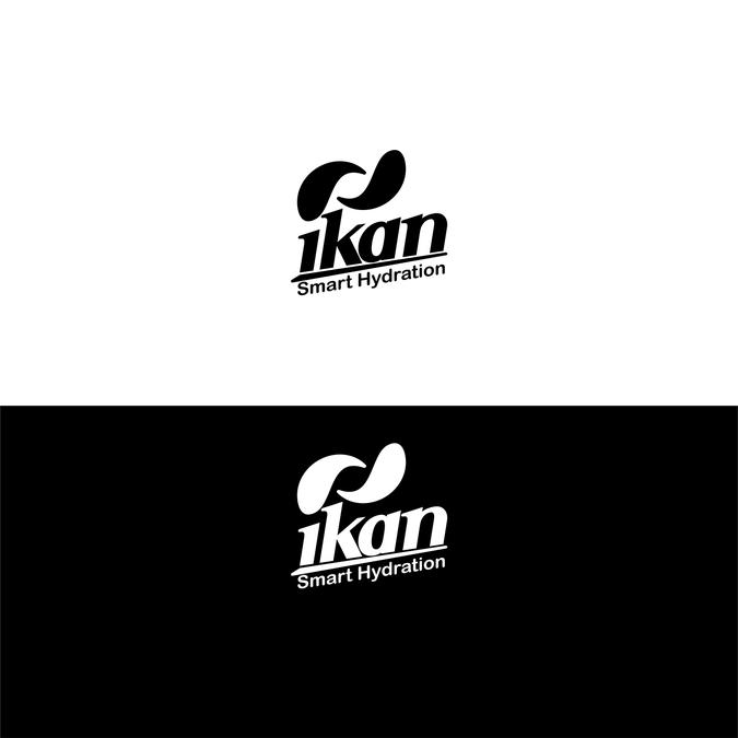 Gewinner-Design von jason21
