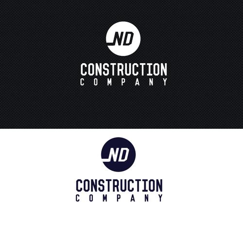 Runner-up design by NepalDesigns