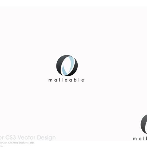 Design finalista por BombardierBob™
