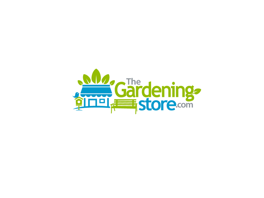 Winning design by I'mTolits