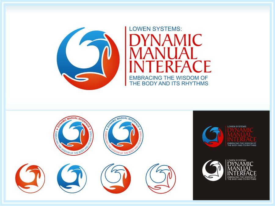 Diseño ganador de FIRNA