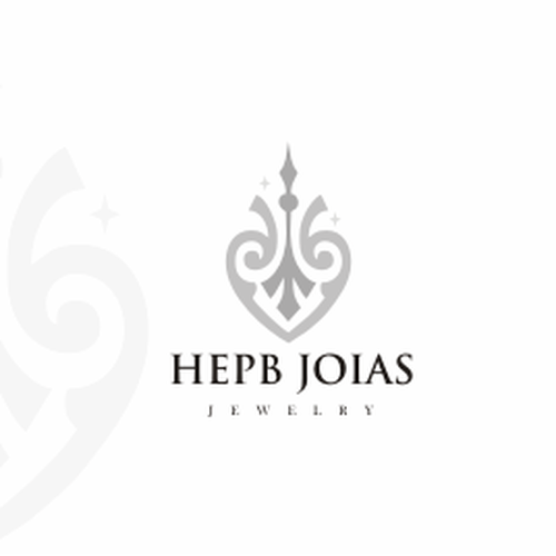 Design finalista por hyde_666