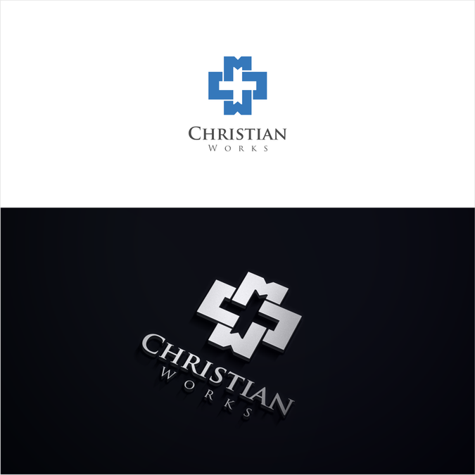 Winning design by conanN