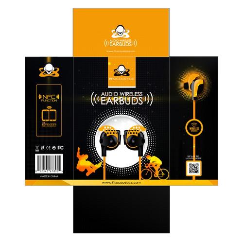 Diseño finalista de Softdesign001