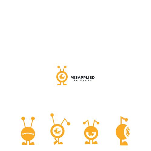 Ontwerp van finalist Conceptoda