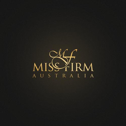 Runner-up design by MisterVee