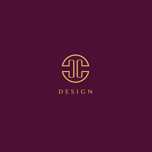 Diseño finalista de Bea1990