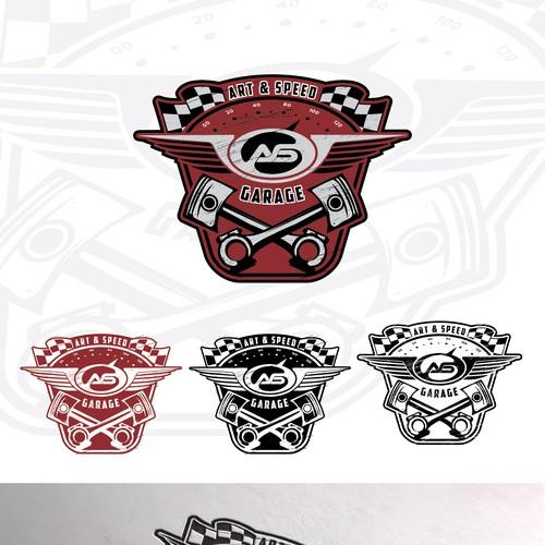 Diseño finalista de Vidakovic