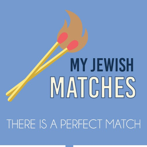 dating website jewish Meet jewish singles in your area for dating and romance @ jdatecom - the most popular online jewish dating community.