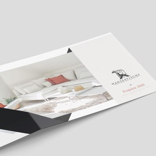 Diseño finalista de zeljko_radakovic