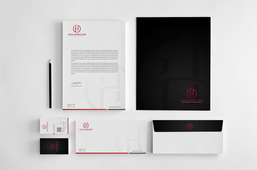 Winning design by Robin Rivera