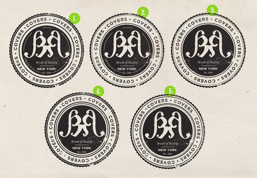 Winning design by bender