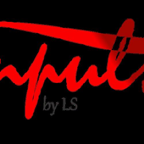 Diseño finalista de MartiniTime