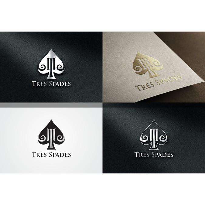 Design gagnant de gina_balla