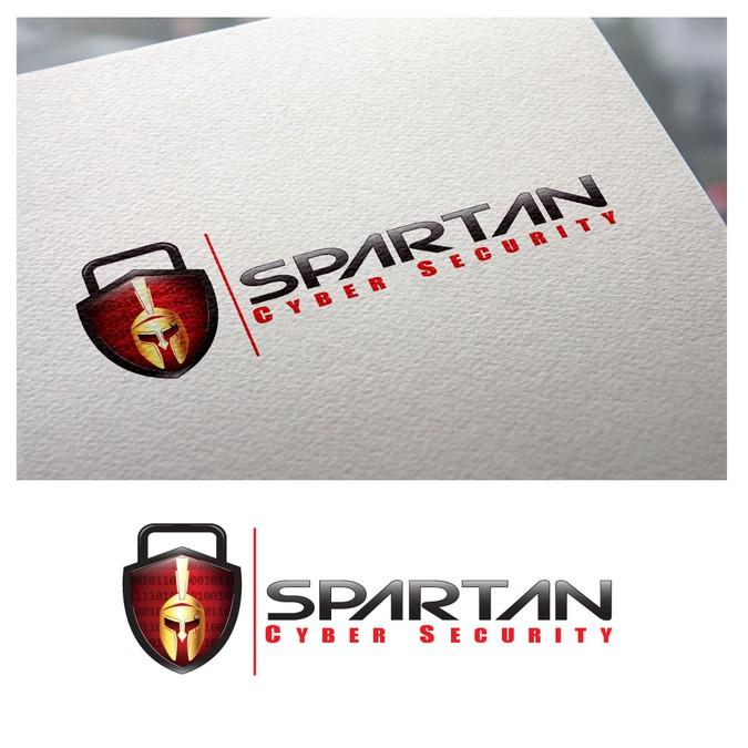 Diseño ganador de sprocket33