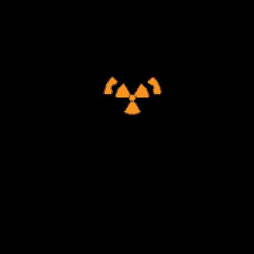 Diseño finalista de 4GSDesign