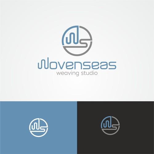 Runner-up design by torodes77