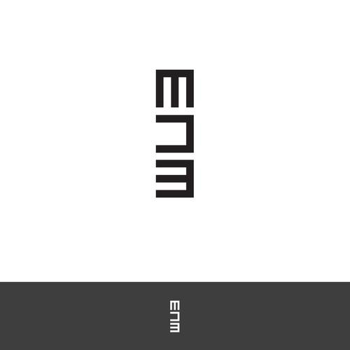 Runner-up design by eri_kin