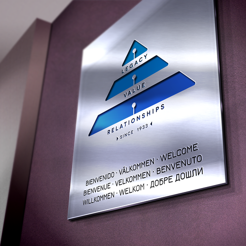 Meilleur design de ArticosDesign