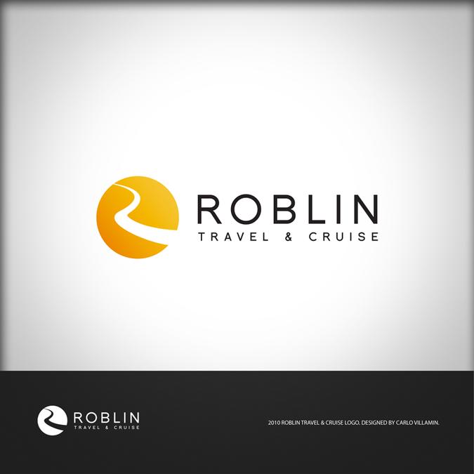 Gewinner-Design von carlovillamin