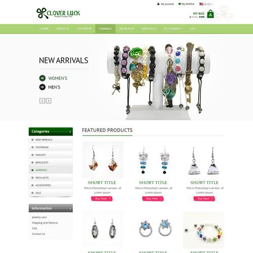 Diseño finalista de RADNAKSI