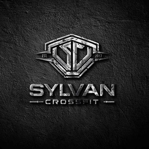 Diseño finalista de Sudawirat
