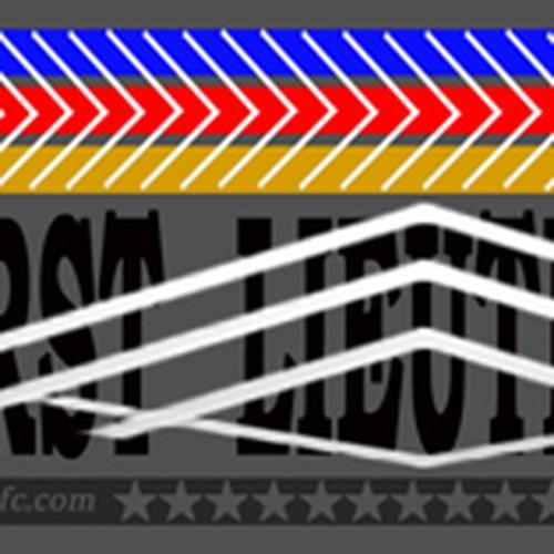 Diseño finalista de Lon3lee