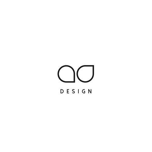 Runner-up design by RdenDesigns