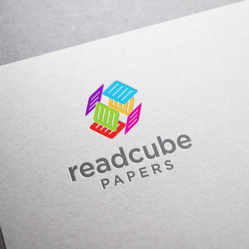 Transform two logos into one! | Logo design contest