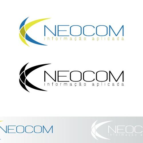 Diseño finalista de iCON
