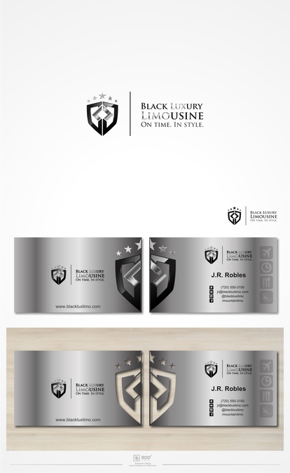 Winning design by 300_team