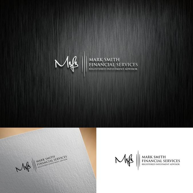 Winning design by hernandez99