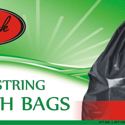ad lider embalagens sa marketing research for drawstring trash bags in brazil Related posts: marketing research marketing research: cui bono ad-lider embalagens sa: marketing research for drawstring trash bags in brazil population services international: the social marketing project in bangladesh.