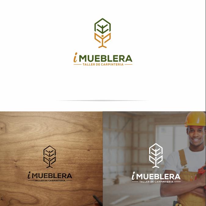Design gagnant de Elesense