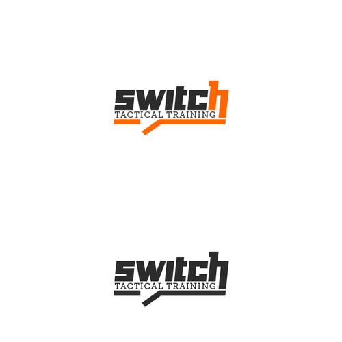 Zweitplatziertes Design von MachinaDesign