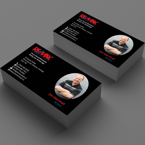 Diseño finalista de HD Design Works