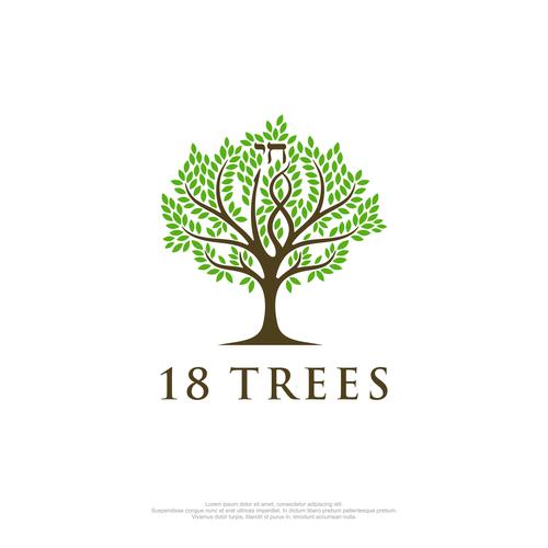 Meilleur design de Tira_zaidan