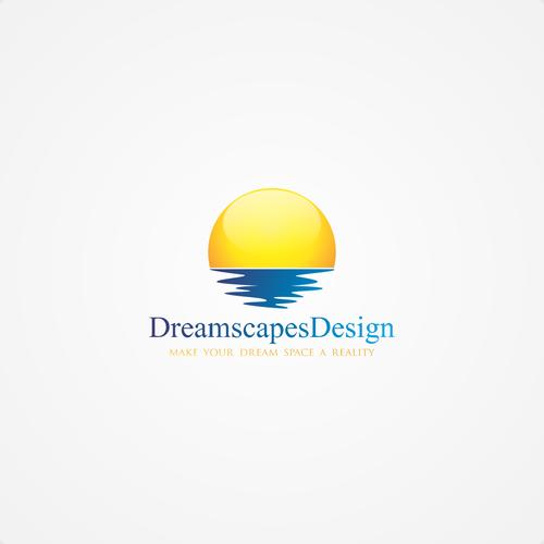 Design finalisti di revorma
