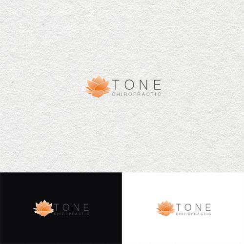 Design finalista por Anchani