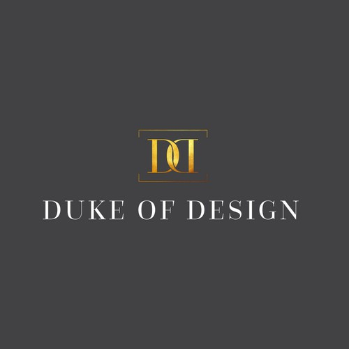 Runner-up design by DaniilTomskyi